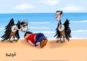 #NO2Rouhani