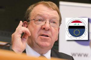 stevenson-iraq-freedom