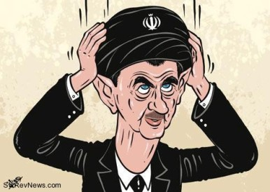 ولاء-بشار-الأسد