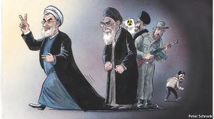 No2Rouhani