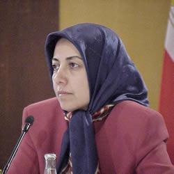 201566111315813424801_سروناز-چیت-ساز-مسئول-کمیسیون-زنان-شورای-ملی-