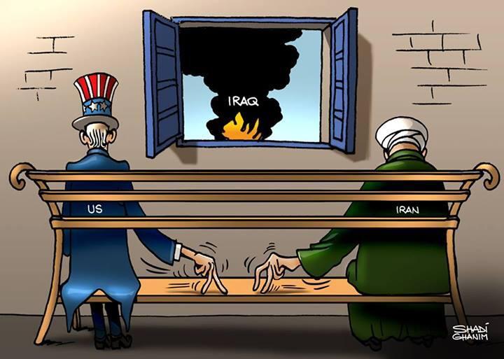 US Iran (2)