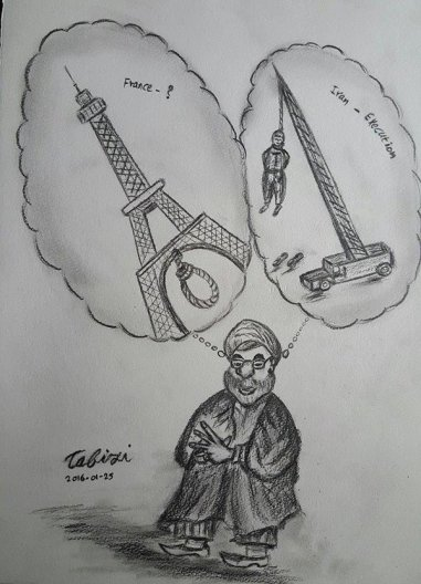 CZlDOZGWQAABV7A