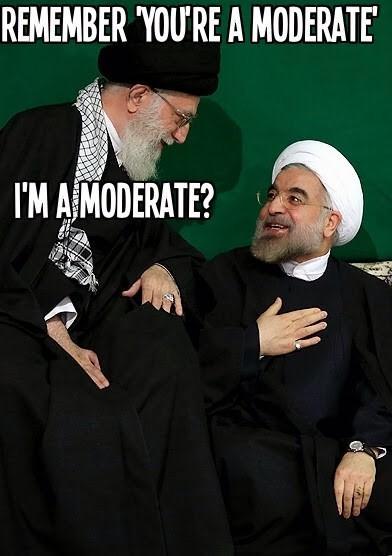 Rouhani 25