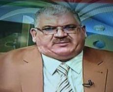 عبدالكريم عبطان الجبوري