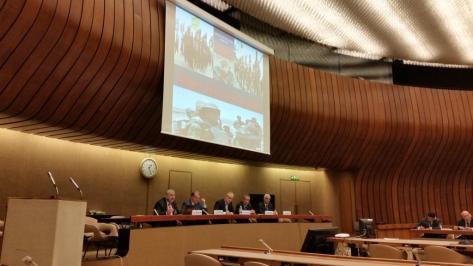 Geneva-UN-Iraq