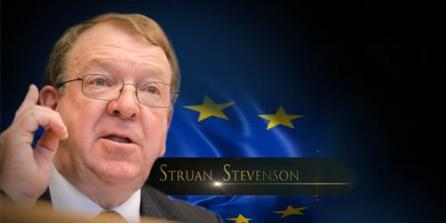 20151216145431144276471_Struan-Stevenson-President-of-the-European-Iraqi-