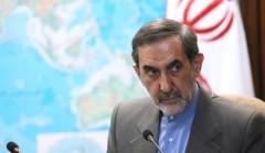 ولايتي: اميركا تسعى وراء تقسيم العراق وسوريا
