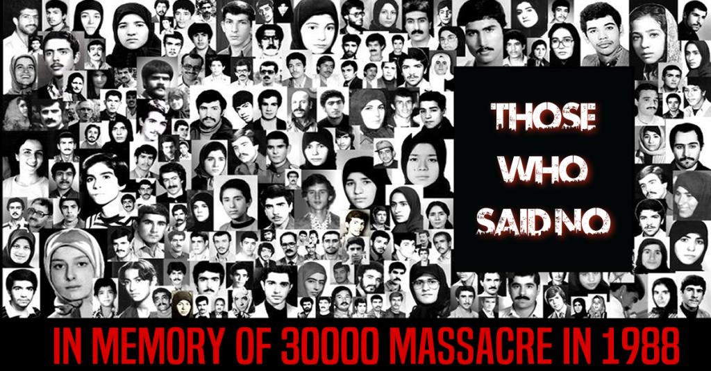 Massacre.fw