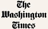 the-washington-times