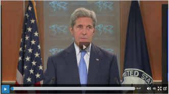 john-kerry-comments-about-iran-ian-mek-relocation-from-campliberty-iraq