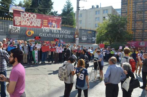 istanbul-rage4aleppo