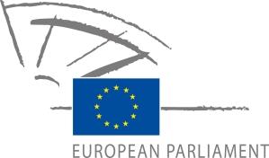 logo-parlement-europeen