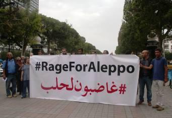 tunisia-anger-for-aleppo3