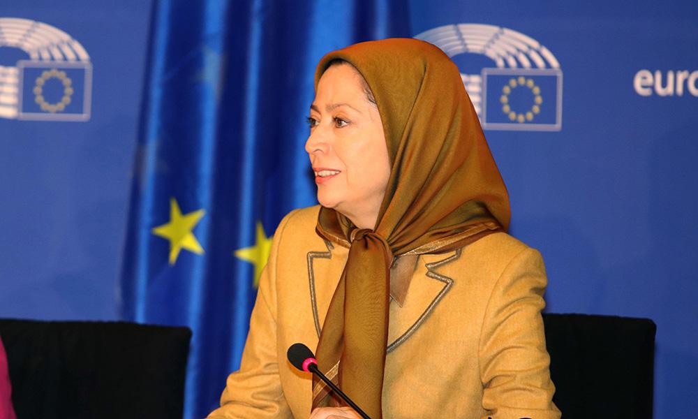 12-maryam-rajavi-attends-a-european-parliament-meeting-brussels-dec-7-2016_6d61ab07dfad9aafa5c2a6d2b4142e5e