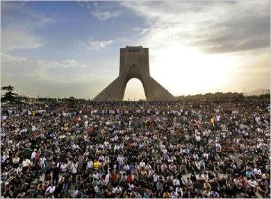 iran-2009-uprising