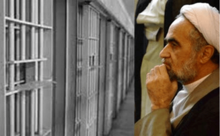 verdict-against-ahmad-montazeri-over-publication-of-1988-massacre-audio-tape