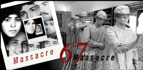 massacre67-700