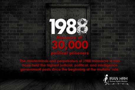 1988-massacre_Iran_HRM_poster_1