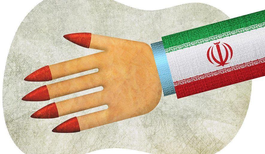 7_182017_b1-wool-iran-deal-g8201_c0-54-1284-802_s885x516
