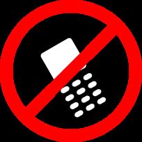 no-cellphones-35121_960_720