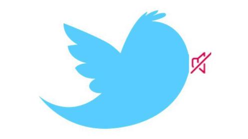 twitter-censorship